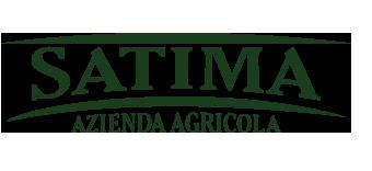 Azienda Agricola SATIMA